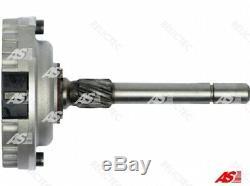 Starter Motor Audi MB VW Puch Seat Fiat100, T1, W123, LT 28-35 I 1, A6 84043545