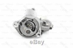 Starter Motor Audi VW80,100, A6, A4, PASSAT, COUPE, CABRIOLET, GOL III 3 058911023BX