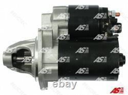 Starter Motor BMWE90, E92, E91, E60, E61, E93, E87, E81, E83, E88, F10, E89, E70, F11, E82