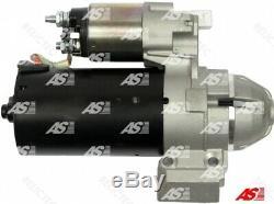 Starter Motor BMWF10, F11, E92, F30, F31, E91, F34, E84, F21, F20, E90, F07, F32 8506657