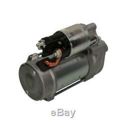 Starter Motor Denso Dsn967