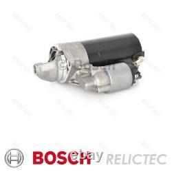 Starter Motor MB906, W639, SPRINTER, VITO, Vito, VIANO A0009062302 0009062302