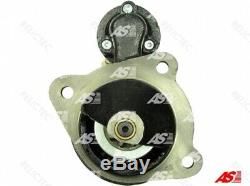 Starter Motor MBT2 0031517301 A0011519401 0011519401 A0021519401 0041512201