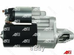 Starter Motor MBW204, W251 V251, W221, W211, S212, C219, W212, R230, S204, R171, A209