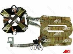 Starter Motor MB PuchW463, W460, W461, G 0041512101 0041513001 0041516601
