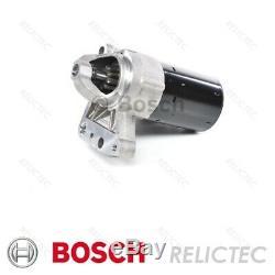 Starter Motor Mini Peugeot CitroenCooper, DS3, MINI, COUNTRYMAN, CLUBMAN, Paceman