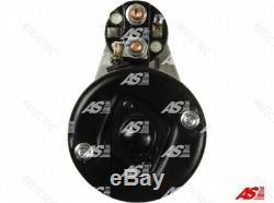 Starter Motor Porsche911,959 91660410100 91160410101