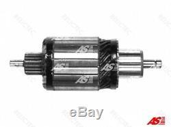 Starter Motor Porsche944,968 944-604-103V 951-604-102-01 944-604-103-00