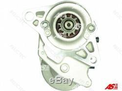 Starter Motor Rover MG Honda Land RoverCIVIC VI 6,45,400, ZS, 25, ACCORD VI 6