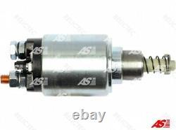Starter Motor S0075 for Renault MAN 5010090683 5010306413 5000791211 5001014221