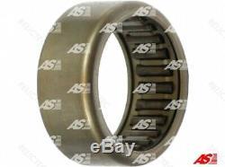 Starter Motor S9045 for Ford Hitachi Case MB 702000150 81AB10300UB D8NN11000CA