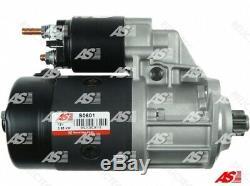 Starter Motor VWTRANSPORTER III T3 1516769R 003911023E
