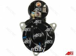 Starter Motor VWTRANSPORTER IV T4 02B911023CX 02B911023C