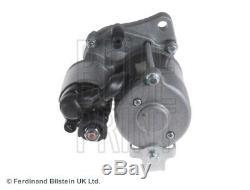 Starter Motor fits HONDA CIVIC EG2 1.6 92 to 96 B16A2 ADL 31200P2TJ00 Quality