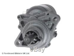 Starter Motor fits HONDA CIVIC EK4 1.6 95 to 01 B16A2 Manual ADL 31200P2TJ00