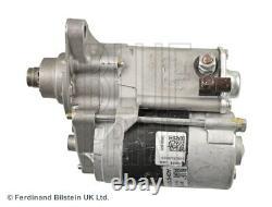 Starter Motor fits HONDA CIVIC SF SS 1.3 79 to 84 EN1 ADL 31200PC1004 Quality
