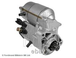 Starter Motor fits TOYOTA ARISTO S16 3.0 97 to 04 2JZ-GTE ADL 2810046140 Quality
