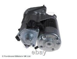 Starter Motor fits TOYOTA HI-ACE KLH12 2.5D 01 to 06 2KD-FTV ADL 2810030051