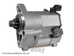 Starter Motor fits TOYOTA LAND CRUISER J9 3.4 96 to 02 5VZ-FE ADL 2810062050 New