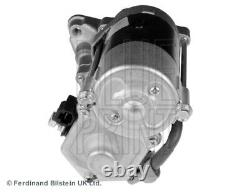Starter Motor fits TOYOTA STARLET EP70L 1.0 84 to 89 1E-L ADL 2810010040 Quality