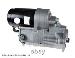 Starter Motor fits TOYOTA TOWN ACE 2.2D 93 to 95 3C-T ADL 2810064010 2810064210