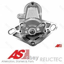 Starter Motor for Honda Rover Citroen SaabCIVIC VI 6, ACCORD VI 6,400, XSARA, 96