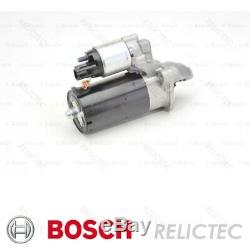 Starter Motor for KIA Hyundaii30, CW, VENGA, CEE'D, RIO III 3, ix20, i40, SPORTAGE