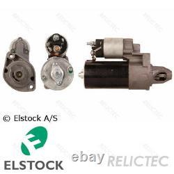 Starter Motor for MB ChryslerW639, W211, S211, W203, S203, W204, C209, W251 V251