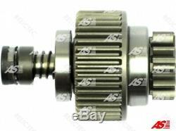 Starter Motor for Nissan FordPICK UP, TRADE, URVAN, CABSTAR, TERRANO II 2, I 1