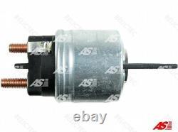 Starter Motor for Peugeot Fiat Citroen Talbot504, DUCATO, J5, C25,505,404 558007