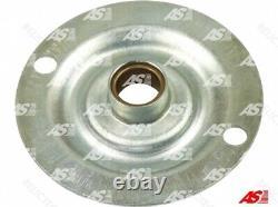 Starter Motor for Peugeot Ford504,505, GRANADA, 604 580215 7910016727 9150516480