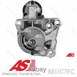 Starter Motor for RenaultMEGANE I 1, LAGUNA II 2, I 1, SCENIC I 1, ESPACE III 3