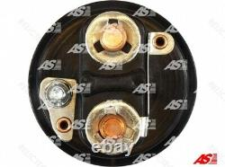 Starter Motor for Renault Volvo Opel Vauxhall Suzuki ARO ChryslerMEGANE I 1