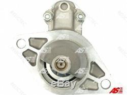 Starter Motor for SubaruIMPREZA, FORESTER, LEGACY I 1, IV 4, II 2, III 3, OUTBACK
