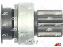 Starter Motor for Subaru NissanIMPREZA, FORESTER, SKYLINE, LEONE II 2 M1T74087