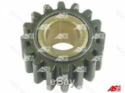 Starter Motor for SuzukiGRAND VITARA I 1 M002T85271 M2T85271 31100-68D00