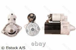 Starter Motor for SuzukiVITARA, SAMURAI, JIMNY, X-90, SJ413 M003T31471 M003T41781