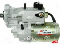 Starter Motor for ToyotaHIACE IV 4, LAND CRUISER, V 5, DYNA, 90,4 RUNNER