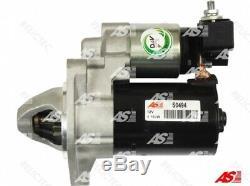 Starter Motor for ToyotaYARIS, AURIS 28100-0N010