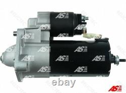 Starter Motor for Volvo Renault Peugeot850, S70, V70 I 1, II 2, C70 I 1, S60 I 1