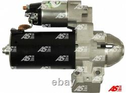 Starter for BMW AS-PL S0487