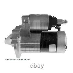 £100 Cashback Blue Print Starter Motor Adn11290 Véritable Qualité Supérieure 3ans Pas De Quib