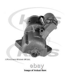 £40 Cashback Véritable Blue Print Starter Motor Adn11253 Top Quality 3yars No Quibb
