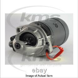 £45 Cashback Véritable Bosch Starter Motor 0 986 010 650 Top German Quality