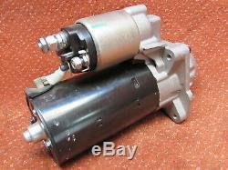51832958 Bosch Démarreur 2,3 3,0 Multijet Fiat Ducato 250 Neuf D'origine