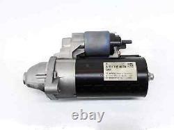 A6519064800 Motor Anlauf / Départ Mercedes Klasse C LIM 220 CDI Bluetec Ausgabe