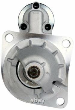 Anlasser Starter Ersatz Für Bosch 0001108040 0001108071 0001108082 0001108111