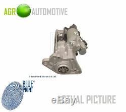 Bleu Moteur D'impression De Démarrage Du Moteur Oe Remplacement Adc41236