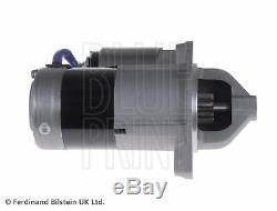 Blue Print Engine Starter Moteur Oe Remplacement Adg012501