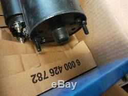 Bnib Genuine Bosch 0986022561 Démarreur Ford, Jaguar